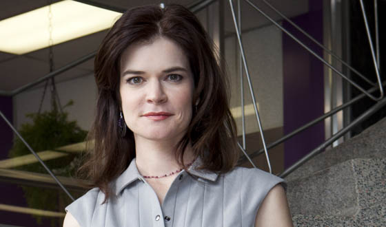bb-s4-betsy-brandt-interview-560.jpg