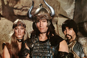 conan-the-destroyer-280.jpg