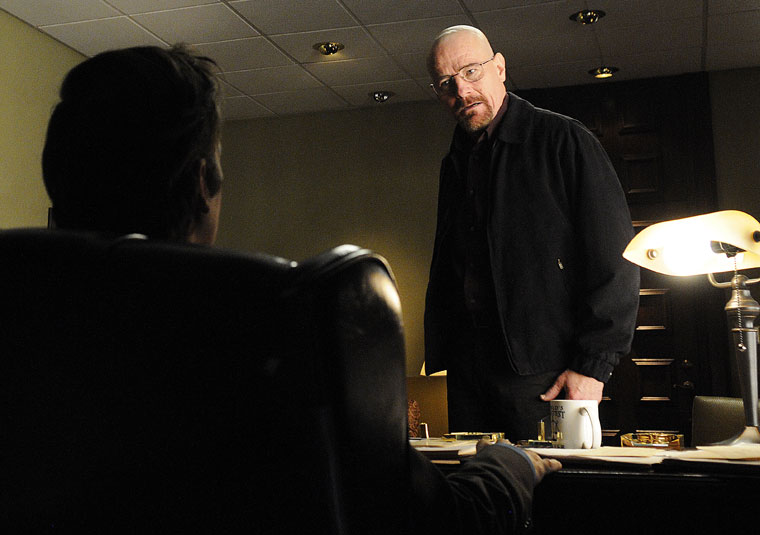 Breaking Bad Season 4 Episode Photos 38 - Breaking Bad Season 4 Episode Photos