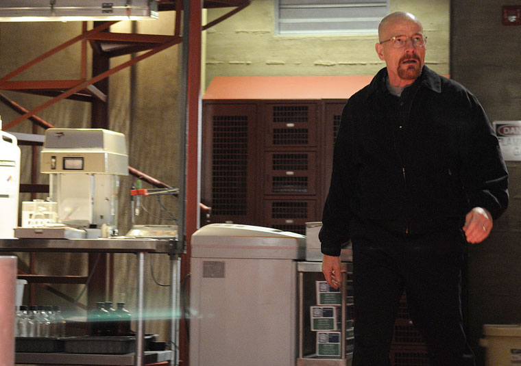 Breaking Bad Season 4 Episode Photos 36 - Breaking Bad Season 4 Episode Photos