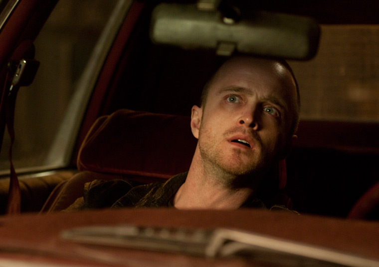 Breaking Bad Season 4 Episode Photos 42 - Breaking Bad Season 4 Episode Photos