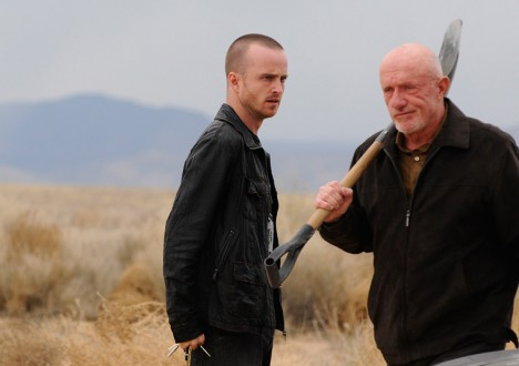 Breaking Bad Season 4 Episode Photos 47 - Breaking Bad Season 4 Episode Photos