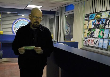 Breaking Bad Season 4 Episode Photos 57 - Breaking Bad Season 4 Episode Photos