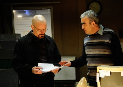 Breaking Bad Season 4 Episode Photos 53 - Breaking Bad Season 4 Episode Photos