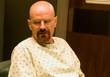 Breaking Bad Season 4 Episode Photos 79 - Breaking Bad Season 4 Episode Photos