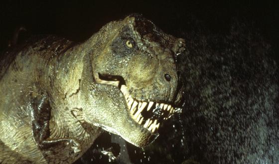 Top Ten Reasons We Can&#8217;t Get Enough <em>Jurassic Park</em>