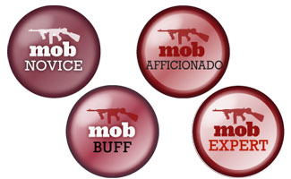 mob-week-badges-325.jpg