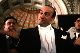 the-untouchables-deniro-280.jpg