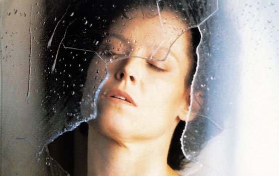 Ellen Ripley Is Clearly the Best Female Character in Scifi Film, and That's a Problem