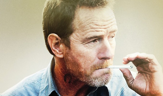 Will <em>Drive</em> Be Bryan Cranston&#8217;s Best Movie Yet? You Tell Us