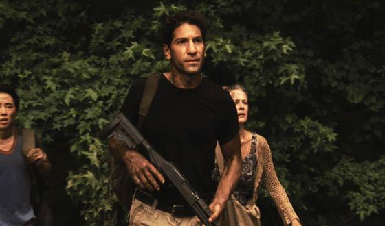 Video &#8211; 90-Second <em>The Walking Dead</em> Trailer Now Online