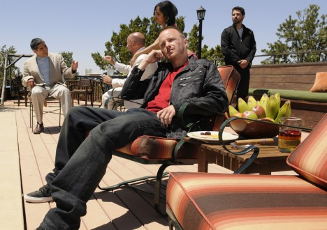 Breaking Bad Season 4 Episode Photos 99 - Breaking Bad Season 4 Episode Photos
