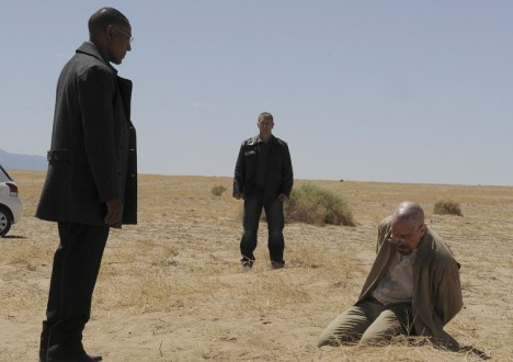 Breaking Bad Season 4 Episode Photos 111 - Breaking Bad Season 4 Episode Photos