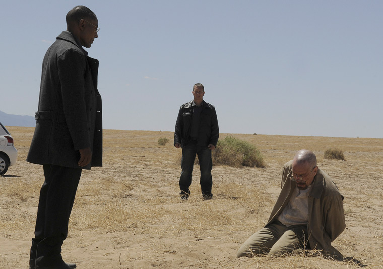 Breaking Bad Season 4 Episode Photos 111 - Breaking Bad Season 4 Episode Photos
