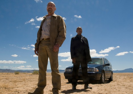 Breaking Bad Season 4 Episode Photos 106 - Breaking Bad Season 4 Episode Photos