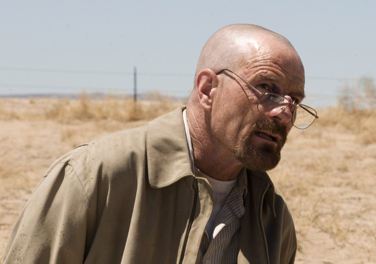 Breaking Bad Season 4 Episode Photos 108 - Breaking Bad Season 4 Episode Photos