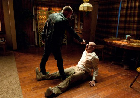 Breaking Bad Season 4 Episode Photos 118 - Breaking Bad Season 4 Episode Photos