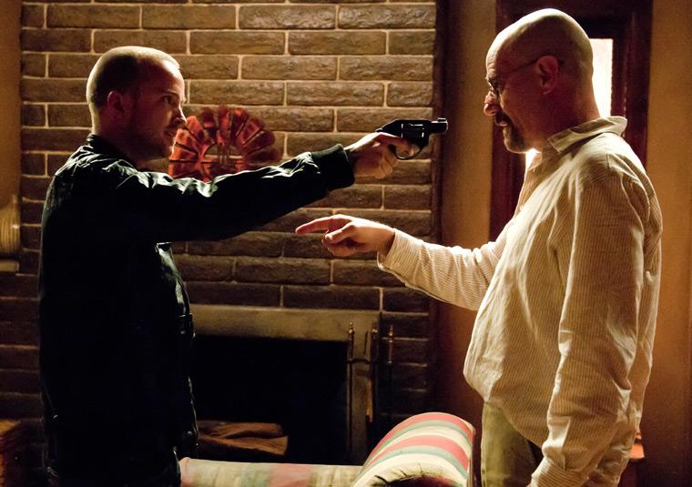 Breaking Bad Season 4 Episode Photos 116 - Breaking Bad Season 4 Episode Photos