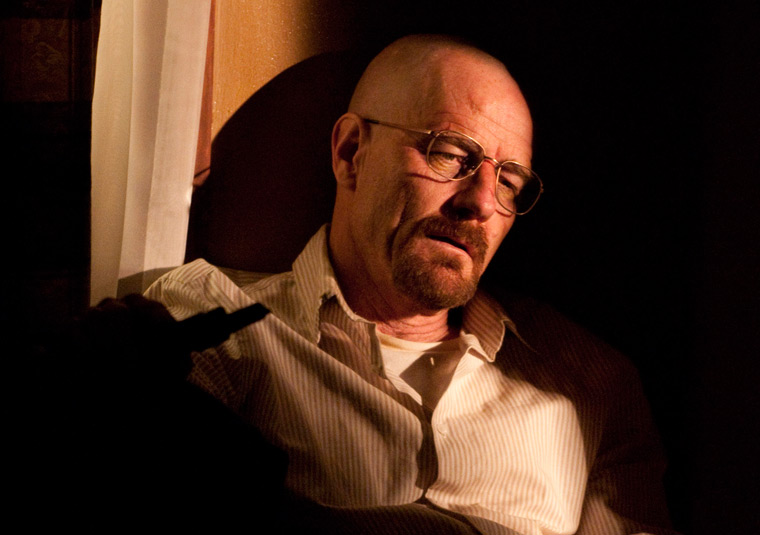 Breaking Bad Season 4 Episode Photos 112 - Breaking Bad Season 4 Episode Photos