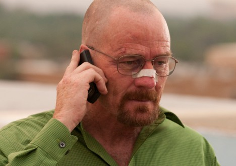 Breaking Bad Season 4 Episode Photos 122 - Breaking Bad Season 4 Episode Photos