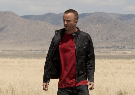 Breaking Bad Season 4 Episode Photos 92 - Breaking Bad Season 4 Episode Photos