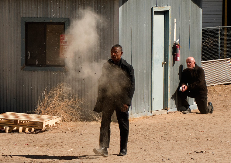 Breaking Bad Season 4 Episode Photos 89 - Breaking Bad Season 4 Episode Photos