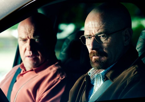 Breaking Bad Season 4 Episode Photos 83 - Breaking Bad Season 4 Episode Photos