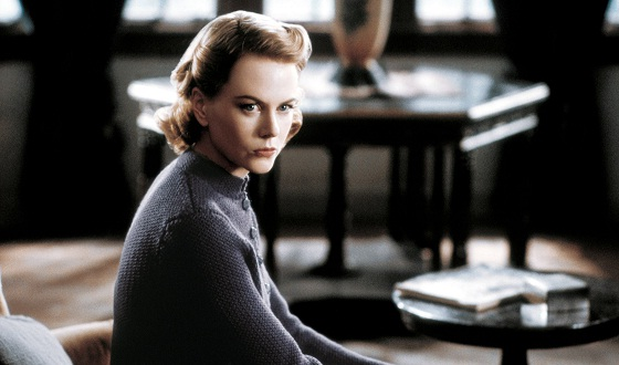 Flashback Five – Nicole Kidman's Best Movies