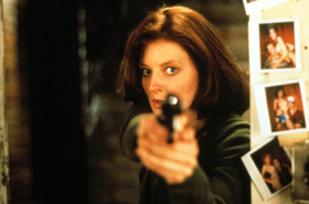 <em>The Silence of the Lambs</em> Trivia Game