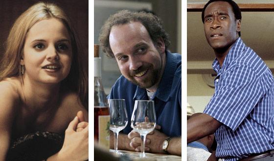 <em>American Beauty</em>, <em>Sideways</em>, <em>Hotel Rwanda</em>&#8230; What&#8217;s the Best Film to Premiere at TIFF?
