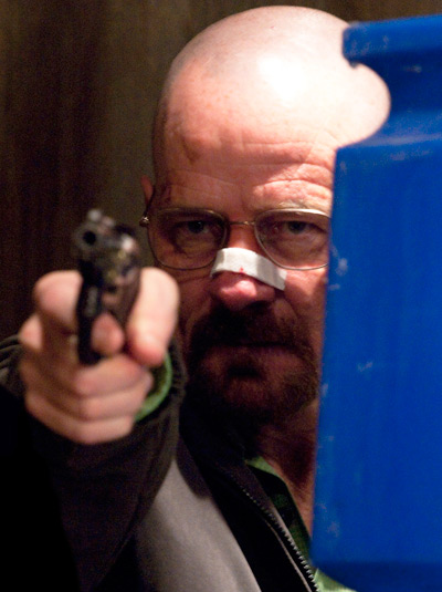 Breaking Bad Season 4 Episode Photos 127 - Breaking Bad Season 4 Episode Photos