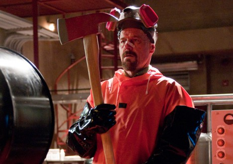 Breaking Bad Season 4 Episode Photos 128 - Breaking Bad Season 4 Episode Photos