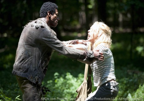 The Walking Dead Season 2 Episode Photos 21 - The Walking Dead Season 2 Episode Photos