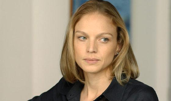<em>BBC</em> Calls Season 1 &#8220;Superior&#8221;; Details on Upcoming Roles for Enos, Lehman