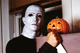Blogs - Halloween Franchise Trivia Game - AMC