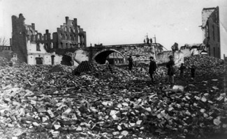 Real History of <em>Hell on Wheels</em> &#8211; A Post-Civil War America