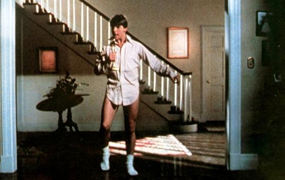 10 Great Guilty Pleasure Songs in Movies