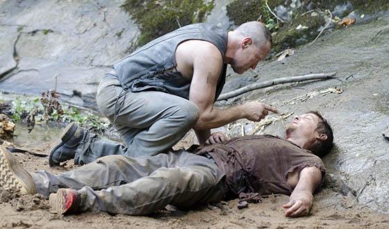 <em>The Walking Dead</em> Season 2 Episode 5, &#8220;Chupacabra&#8221; &#8211; Online Extras