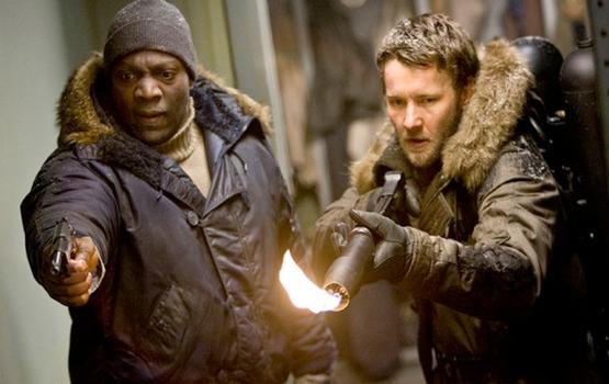 Remaking Scifi Films: The Economic Argument