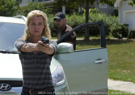 The Walking Dead Season 2 Episode Photos 64 - The Walking Dead Season 2 Episode Photos