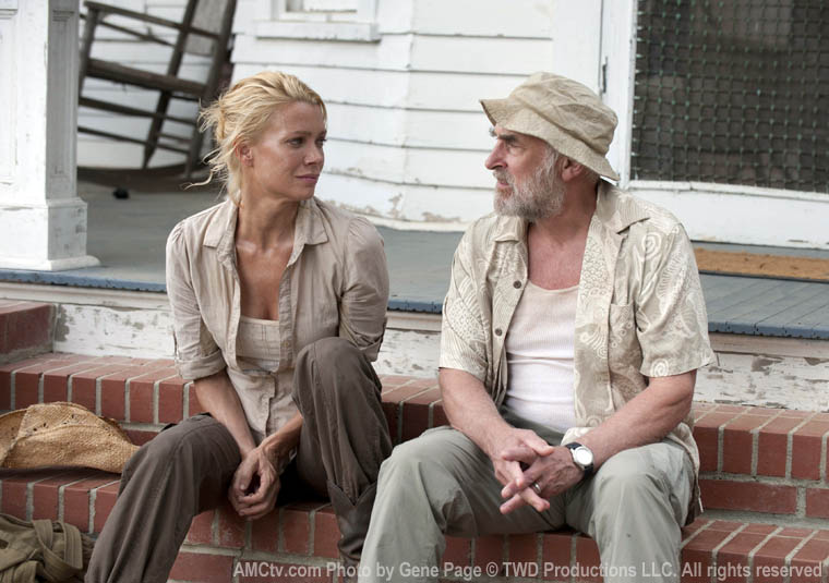 The Walking Dead Season 2 Episode Photos 53 - The Walking Dead Season 2 Episode Photos