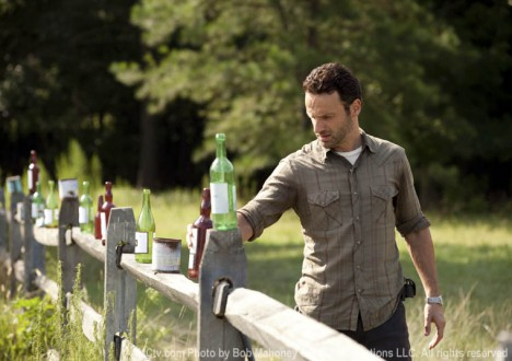 The Walking Dead Season 2 Episode Photos 57 - The Walking Dead Season 2 Episode Photos