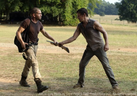 The Walking Dead Season 2 Episode Photos 68 - The Walking Dead Season 2 Episode Photos
