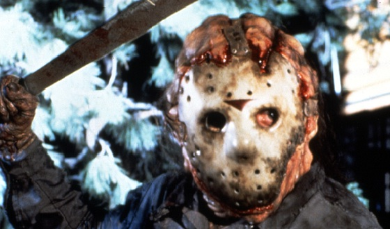 Flashback Five &#8211; Your Favorite <em>Friday the 13th</em> Movies
