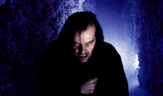 Is There a Scarier Stephen King Movie Than <em>The Shining</em>? Only You Can Say