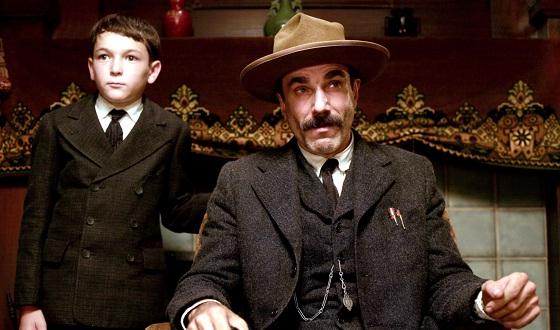 Flashback Five – Daniel Day-Lewis's Best Movies