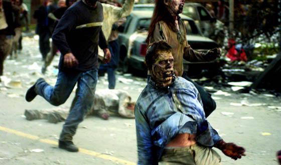 TWD-Zombie-Movies-Trivia.jpg