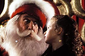 Modern Christmas Movies Trivia Game