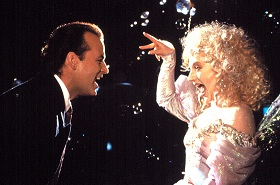 scrooged-bill-murray-280.jpg