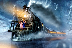 the-polar-express-robert-zemeckis-280.jpg